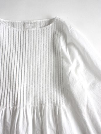 #pleats, evam eva women blouse #2dayslook #blouse fashion www.2dayslook.com