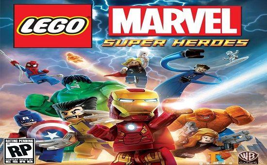 lego marvel avengers pc game free download full version