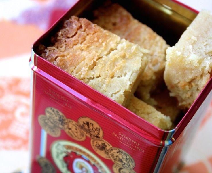 Boterkoek in een blikje, boterkoek recept, koek recept, beautiful food, foodblog, foodpic, foodpics, eetfoto's, mooie eetfoto's, foodporn, healthy, food, voedsel, recept, recipe