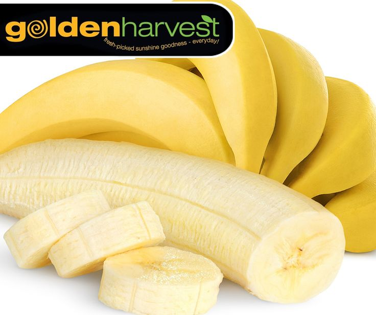#Bananas are full of nutrients and vitamins, making it a yummy and healthy snack for the whole family. Pop in at your nearest #GoldenHarvest store and stock up on this delicious fruit.