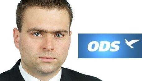 Václav Král: Na protipovodňová opatření jsme získali 1,2 mld.