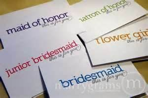 will you be my maid of honor country gifts - Bing Images