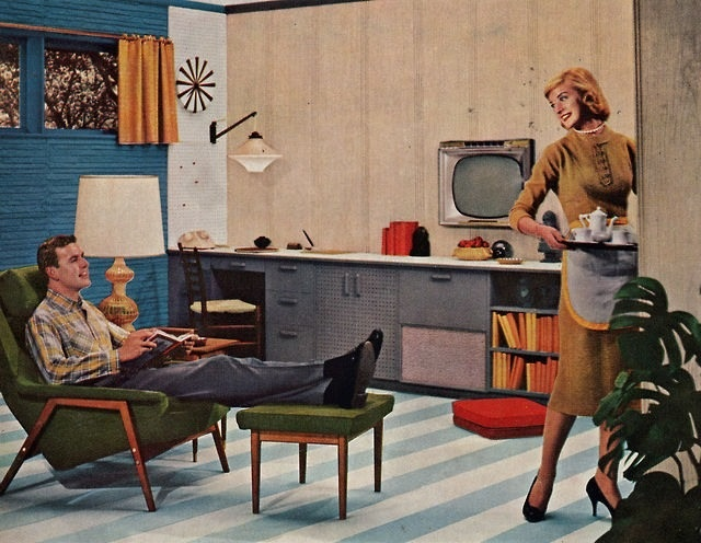 17 Best Ideas About 1950s Furniture On Pinterest 1950s
