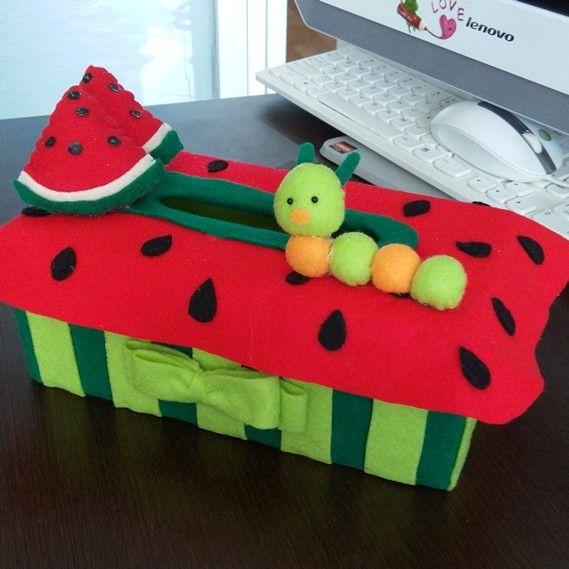 Watermelon My fav fruit