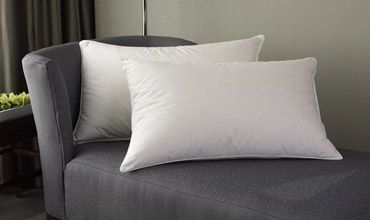 Westin Hotel Collection - Westin Heavenly Feather & Down Pillow