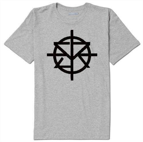 Seth Rollins WWE Wrestling Wrestler Unisex T Shirt Many Sizes