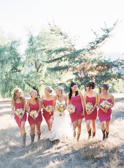 Country wedding - Red Barn Ranch, barn wedding, san diego barn wedding 760 742-0099