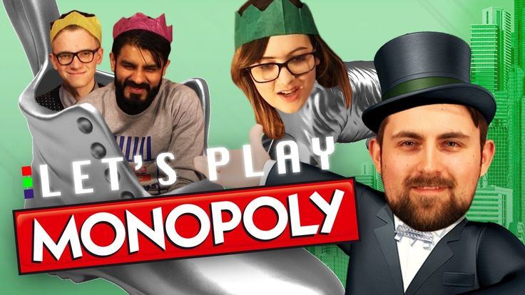 CHRISTMAS IS FOR BOARD GAMES - Let's Play Monopoly on Tabletop Simulator - http://gamesitereviews.com/christmas-is-for-board-games-lets-play-monopoly-on-tabletop-simulator/