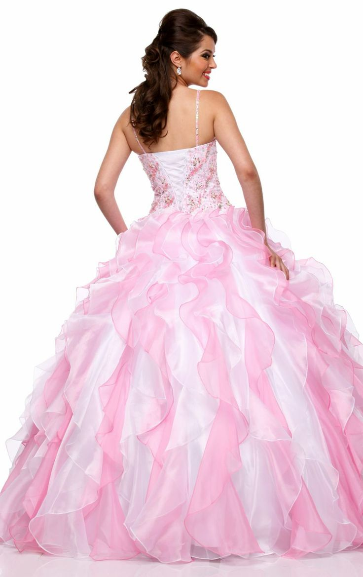 Lujo Vestido De Novia Alfred Angelo Cinderella Embellecimiento ...