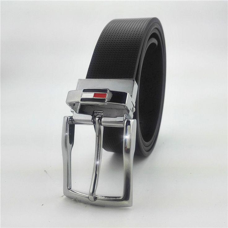 New Designer Famous Brand Luxury Belts Men Women Belts Female Waist Strap Faux Cowskin Leather Alloy Buckle Belt ceinture femme