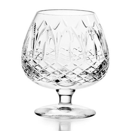 Chartres Ballon Glass (Set of 4)