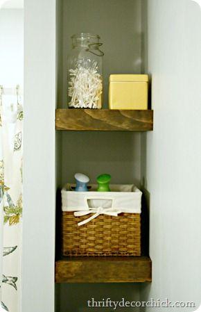 225 best bathroom inspiration images on pinterest bathroom ideas bathroom remodeling and room