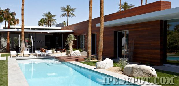 45 Best Images About Modern Exterior House On Pinterest