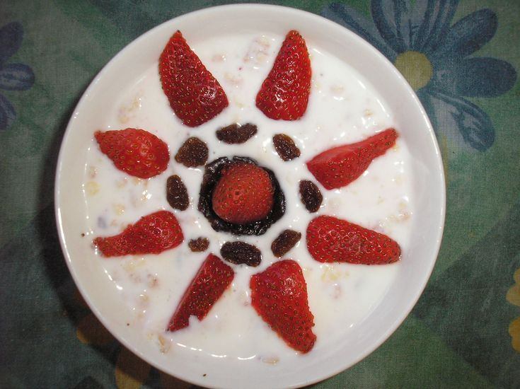 Lucomnak+reggelire,+nagy+szeretettel!