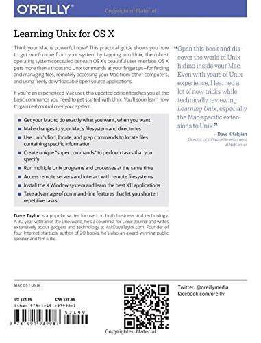 The 25+ best Learn unix ideas on Pinterest Unix programming - wimax test engineer sample resume