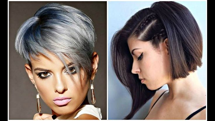 Trending Hairstyles 7 Best Trending Hairstyles Images On Pinterest  Trending Hairstyles
