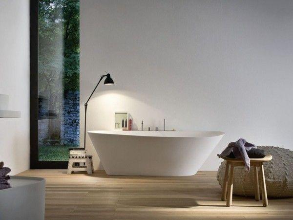 Risultati immagini per bagno giapponese moderno