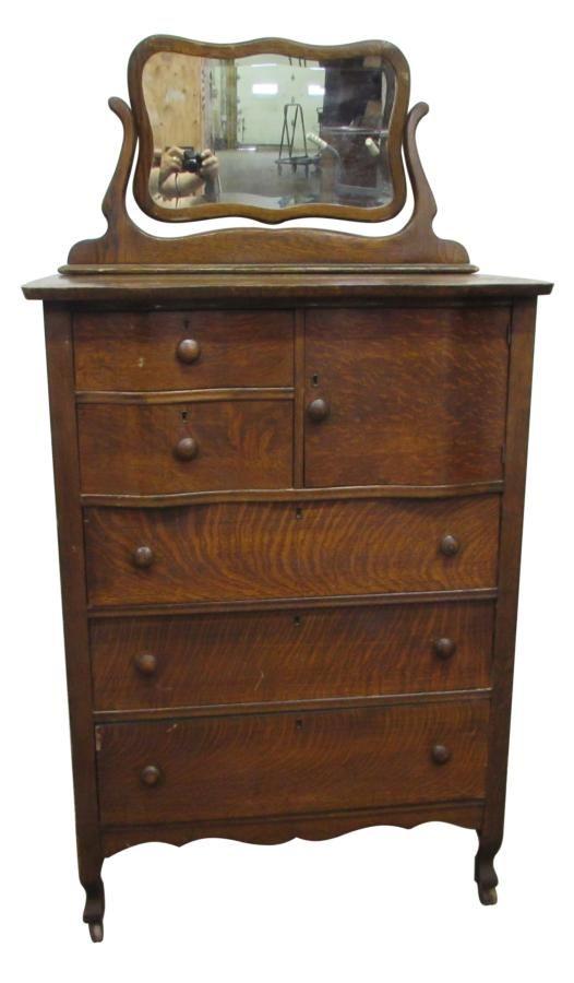 Tiger oak dresser: Architectural Salvage Online Store, Buy Altered Antiques    OGTstore.com - 10 Best Gate Leg Table Images On Pinterest Drop Leaf Table