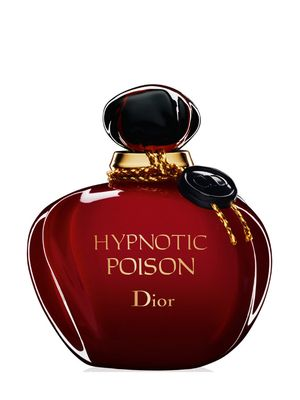 Most Popular Perfume for Women | kuwait best perfume for women | Q8 Mango People
