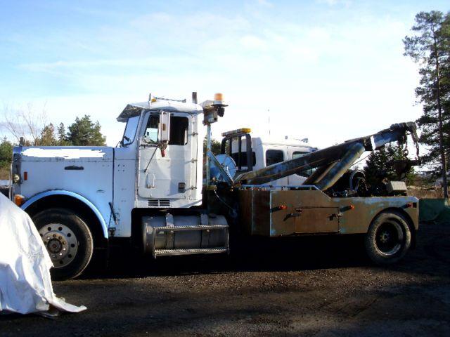 Heavy Trucks Kijiji Autos Post