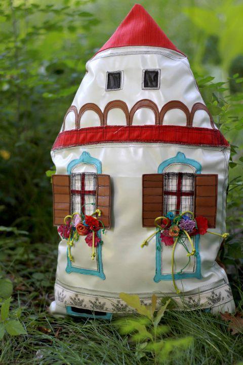 250 LEI | Decoratiuni handmade | Cumpara online cu livrare nationala, din Timisoara. Mai multe Casa si Gradina in magazinul Imaginative.Art pe Breslo.