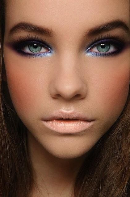 makeup ideas for homecoming pinterest awesome homecoming makeup