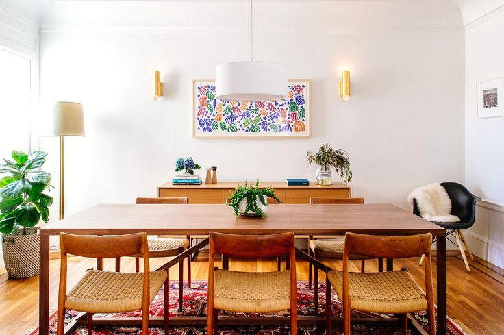 14 best home polish likes images on pinterest dining rooms