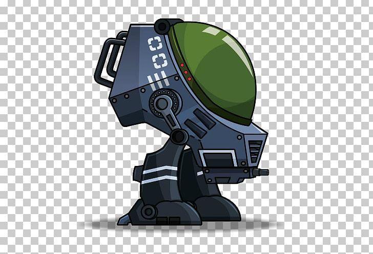 Robot Animation Sprite 2d Computer Graphics Game Png 2d Computer Graphics Animation Art Art Game Character Graphics Game Computer Graphics Animation