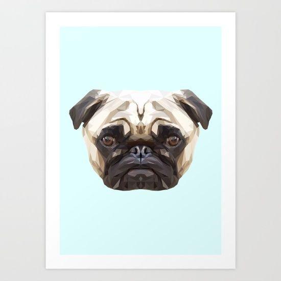 https://society6.com/product/polygon-pug-pastel-blue_print?curator=peachandguava