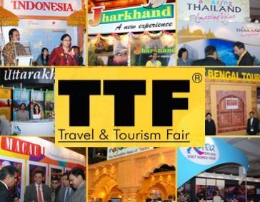 ACF TOURISM