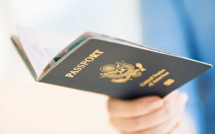 Need a passport fast? Here's how to get a passport (or a renewal) in as few as 24 hours. Read on for everything you need to know about an emergency passport and expedited renewal.