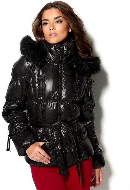 Fur hood | mpreks22 | Flickr