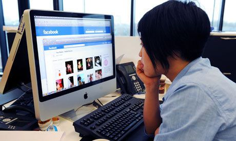 Guidelines For Doctors On Social Media | Health Care Social Media Monitor