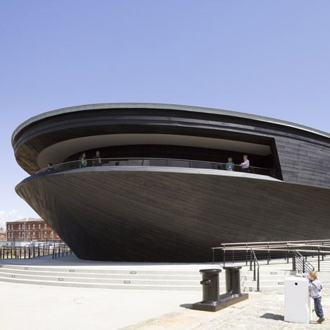 mary-rose-museum-by-wilkinson-eyre-architects-and-pringle-brandon-perkinswill/