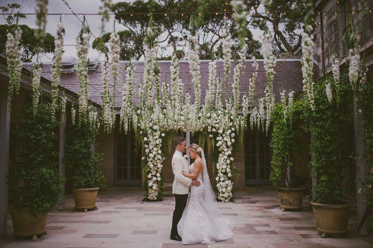 Elle Magazine Prettiest Wedding Ever Sydney-10155