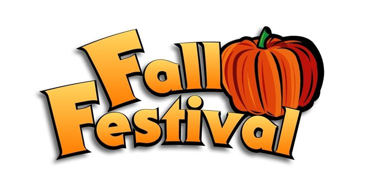 How to Use Your Fall Festival to Reach Families ~ RELEVANT CHILDREN'S MINISTRY