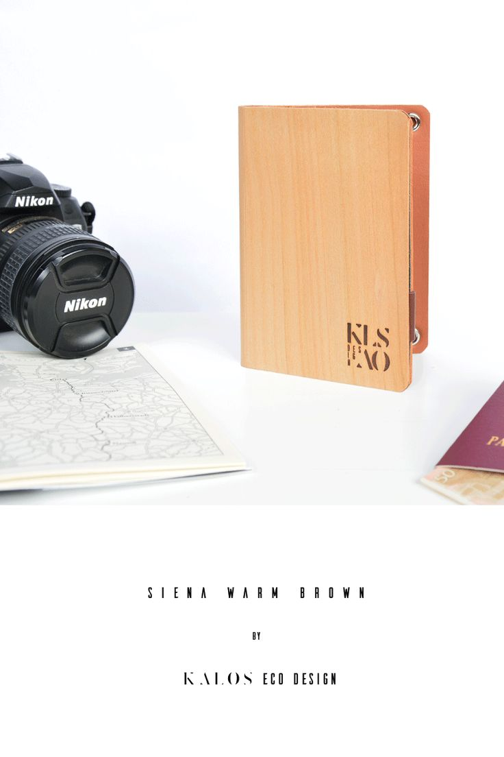 Adventure seekers, worldwide travelers, unstoppable explorers, we were thinking right of you while designing and crafting our travel wallets; handcrafted from real wood veneer and leather scraps – please, read about our ethos end production philosophy – this wallet is the perfect choice for those who want to travel in style.