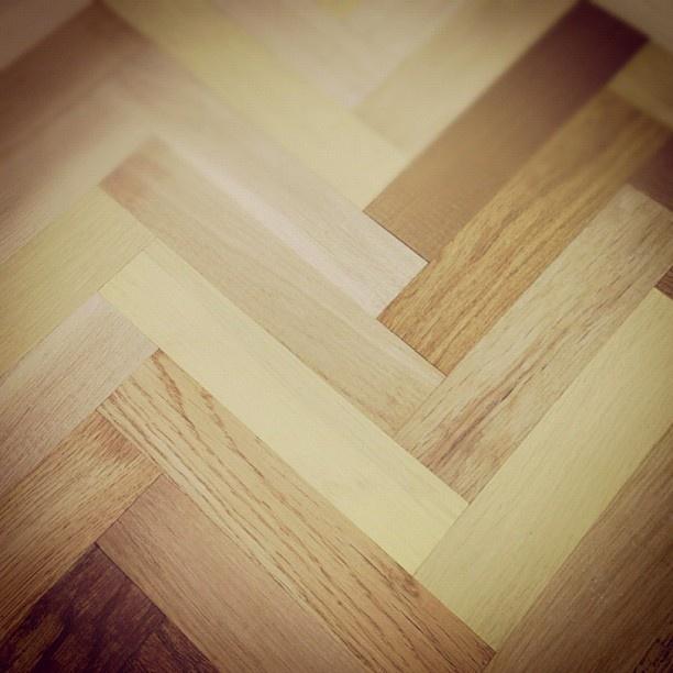 100 best images about parquet flooring on pinterest for Hardwood floors glasgow