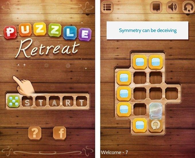 puzzle_retreat_01_0.jpg (680×553)