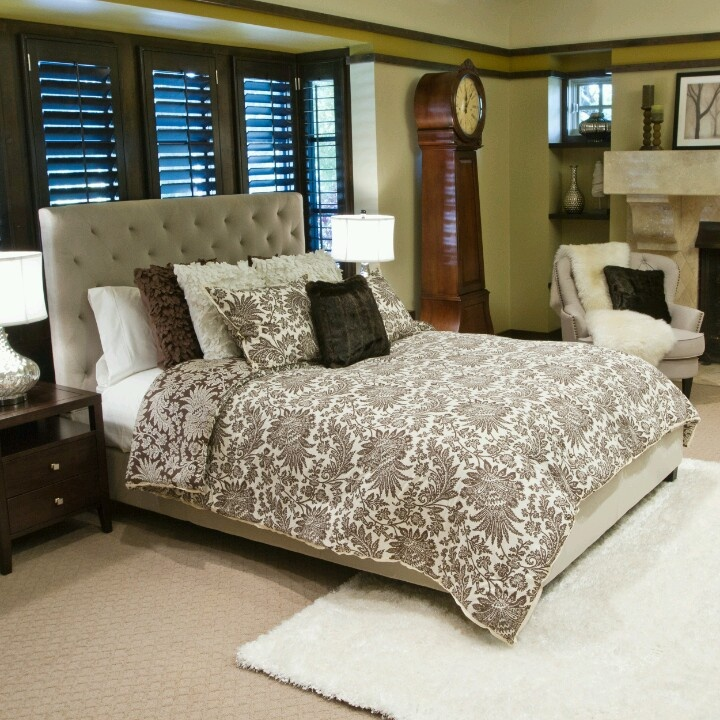 Attractive Http://www.overstock.com/Home Garden/Furniture/