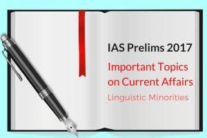 #IASPrelims2017 Important Topics on #CurrentAffairs: Geographical Indication  #iasexam #onlinetyari