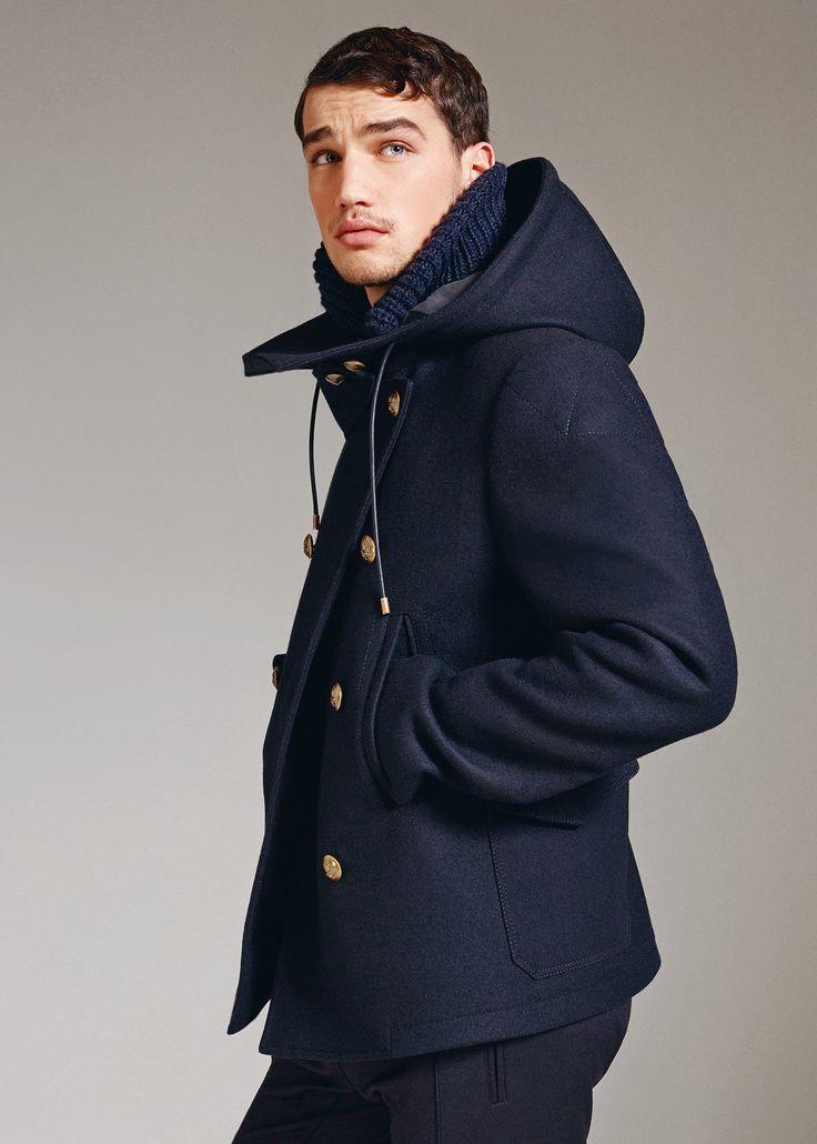 64 best Bad Men's Fashion images on Pinterest | Menswear, Men's ...