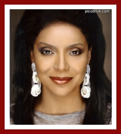 Phylicia Rashād was born in Houston, Texas. Her mother, Vivian Ayers, was a Pulitzer-prize nominated artist, poet, playwright, scholar, & publisher. Her father, Andrew Arthur Allen was an orthodontist. Rashād's siblings are jazz-musician brother Tex (Andrew Arthur Allen, Jr., sister Debbie Allen, an actress, choreographer, & director, & brother Hugh Allen (a real estate banker in North Carolina). Her family moved to Mexico, & as a result, Rashād speaks Spanish fluently.