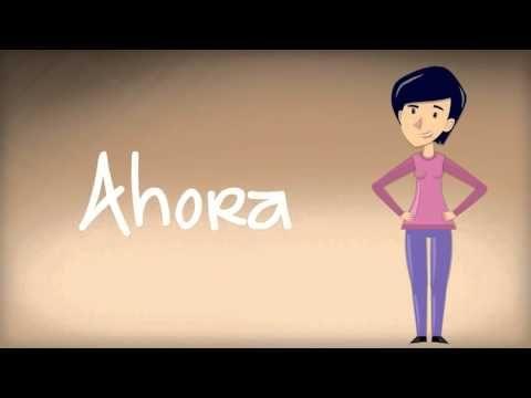 ¿Qué es mindfulness? Atención plena en español | TED-Ed
