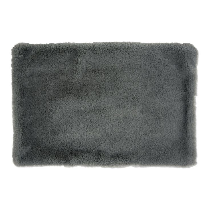 DII Faux Fur, Silky Soft Pet Cage Liner for Kennels, Car Trips, Floors, Crates, Pet Bed or Crate Bed. Perfect For Dogs and Cats * Learn more by visiting the image link.