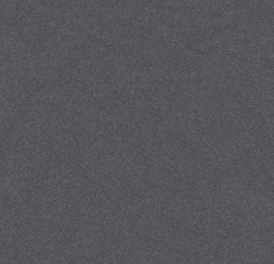 4852 Pacific, Meteorite