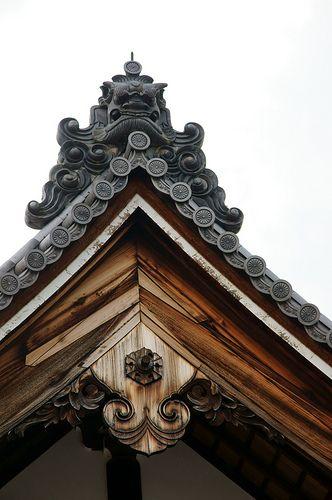 myoshinji 120505-4@kyoto