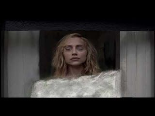 Celebrity Book of the Dead: Brittany Murphy's Dead Body.