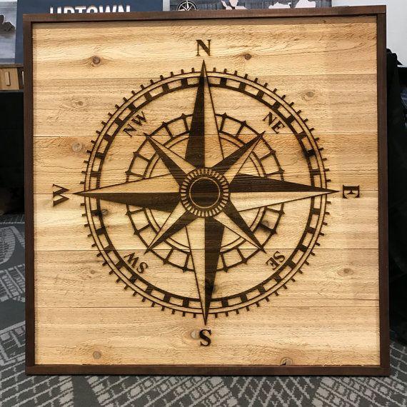 De 20 b sta id erna om compass rose p pinterest for Whitehall tattoo supply