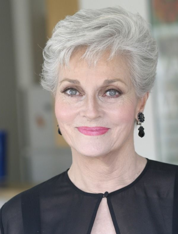 Lee Meriwether; 78